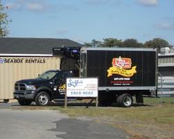 Commercial Realtor NJ