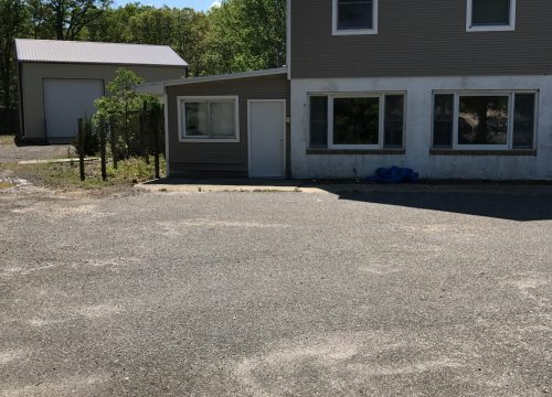591 Mill Creek Rd – Manahawkin