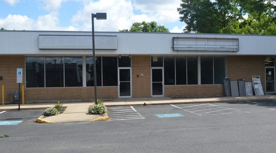 1710 Kuser Road – Retail/Office for Lease!! Join Sherwin Williams and The  Tile Shop!!