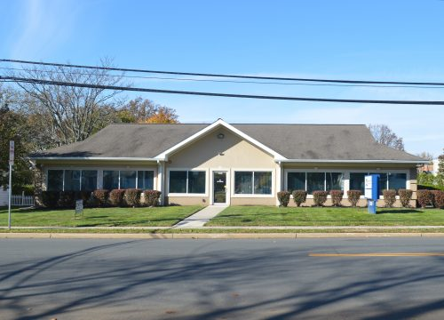 Brand new office space in Hamilton for Lease!