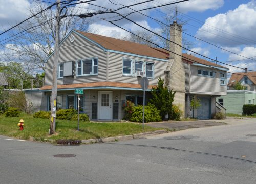 Manahawkin Commercial Property for Sale!